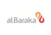 al-baraka-logo