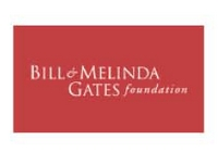 bill-gate-logo