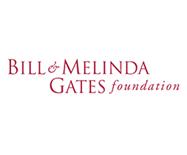 billl gates foundation