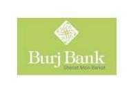 burj-bank-logo