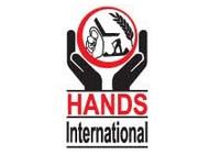 hands-international