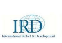 ird-logo