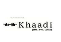 khaadi-logo