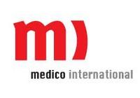 medico-international-logo