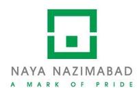 naya-nazimabad-logo