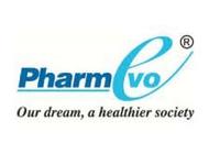 pharma-co-logo