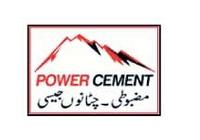 power-cement-logo