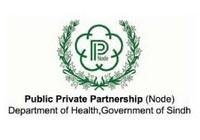 public-private-partnership-logo