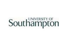 uni-of-south-logo