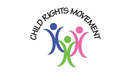 child right movement