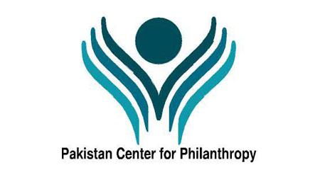 Pakistan Center for Philanthropy