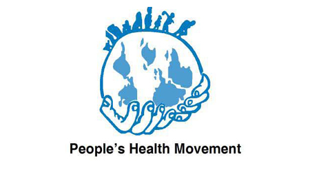 people health moment
