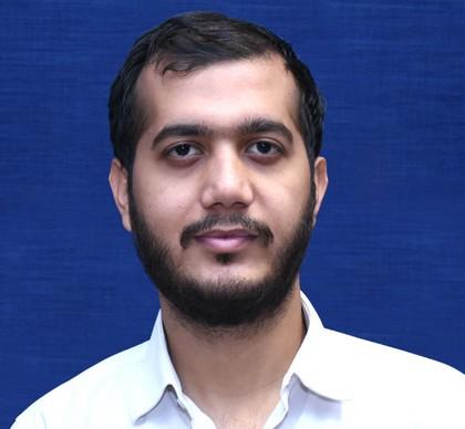 Mr. Maaz Tanveer